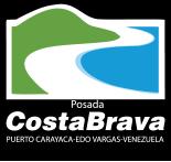 Posada Costa Brava